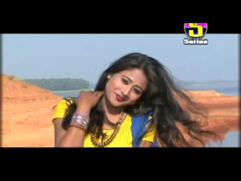 Video HD 2014 New Adhunik Nagpuri Hot Song || Musak Dele Aisa Ki || Manoj Sahri download in MP3, 3GP, MP4, WEBM, AVI, FLV January 2017