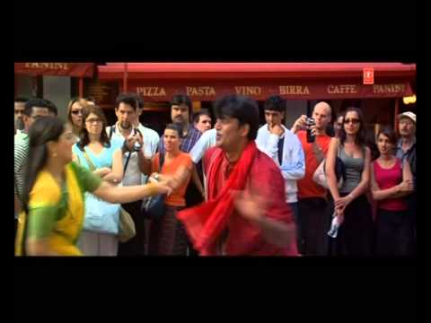 Video Litti Chokha (Full Bhojpuri Video Song)Feat.Ravi Kishan & Nagma download in MP3, 3GP, MP4, WEBM, AVI, FLV January 2017