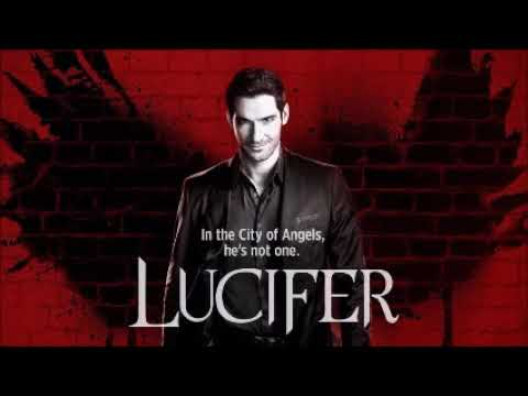 Purple Disco Machine - Devil In Me (ft. Joe Killington & Duane Harden) [LUCIFER - 3X16 - SOUNDTRACK]