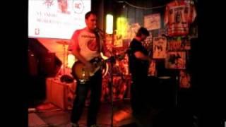Video Biřic čas live z Heřmaňáku 11.11.2011