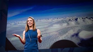 Video What's hidden under the Greenland ice sheet? | Kristin Poinar MP3, 3GP, MP4, WEBM, AVI, FLV Oktober 2018
