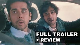 Nonton Dr Cabbie Official Trailer + Trailer Review : Beyond The Trailer Film Subtitle Indonesia Streaming Movie Download