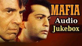 Mafia - All Audio Songs