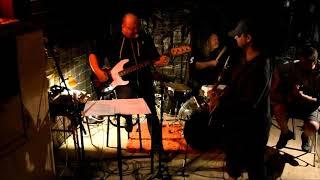Video Drutty - Torzo (unplugged)