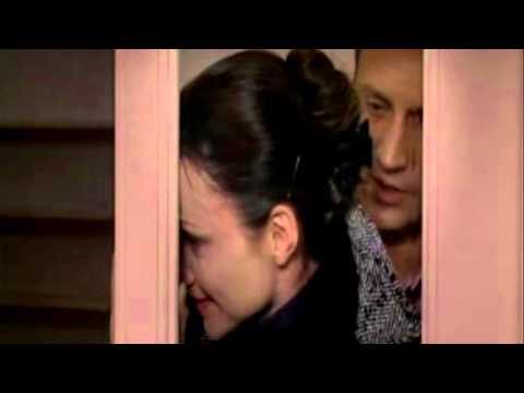 НЕ ТРОНЬ ЧУЖОГО МУЖА... поет Роксана Бабаян ролик (видео)