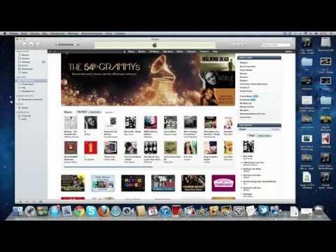 ID - В этом видео я показываю Вам как создать Apple ID Сайт - http://ua-apple.com Twitter - http://twitter.com/MrAlexGech В Контакте http://vk.com/alexgech.