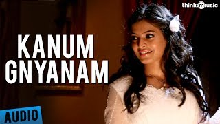 Kanum Gnyanam Full Song - Pizza 2: The Villa - Ashok Selvan, Sanchita Shetty, Nassar