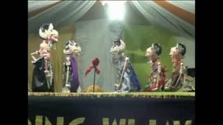 Astra Jingga Palagan Dalang Ading Wijaya bagian 1