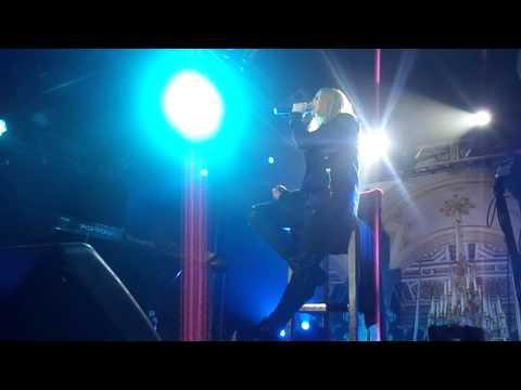 Tekst piosenki Jack Strify - Nature Boy (David Bowie Cover) po polsku