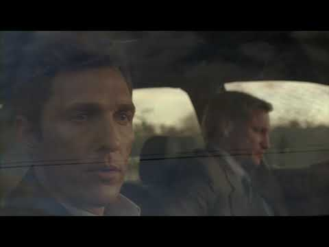 True Detective S01 - Inside the episode 2 (subtítulos español)