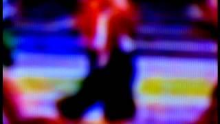 Video The Pololáníks - Hlacenstvo
