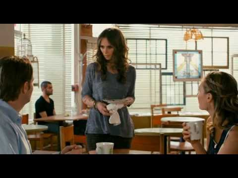 Filmes comédia romântica completos dublados 2016 - Café com amor / completo / dublado