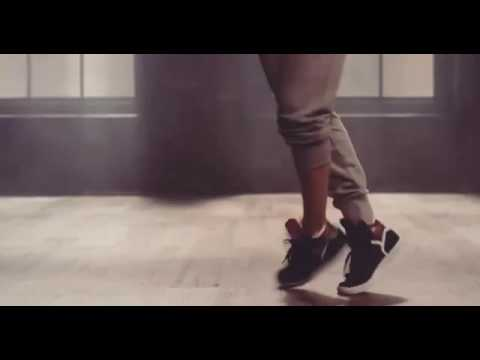 Video Priyanka Chopra dance kamli dhoom 3 download in MP3, 3GP, MP4, WEBM, AVI, FLV January 2017