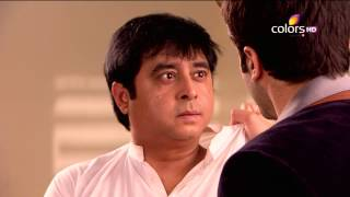 Madhubala -मधुबाला - 5th Feb 2014 - Full Episode hd youtube video 05-02-2014 colors tv shows