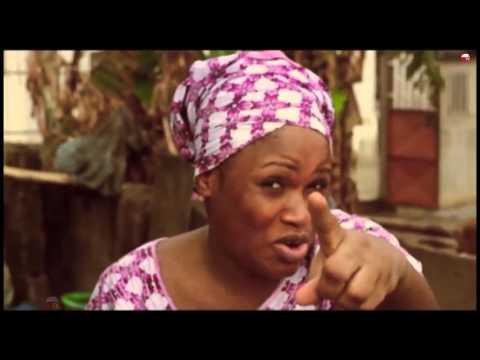 Ika Lokunrin - Latest Yoruba Music Video