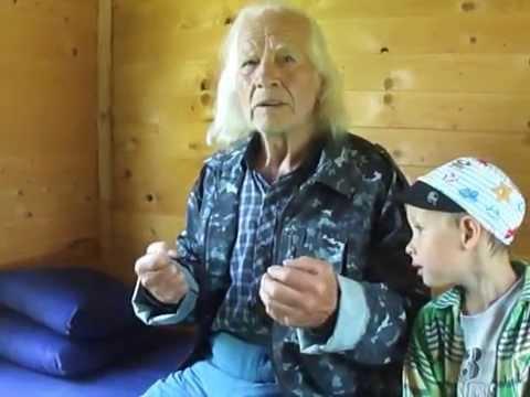 Отзыв об Апидомике на ульях лежаках (сон на ульях) - 87 лет Василий Васильевич.