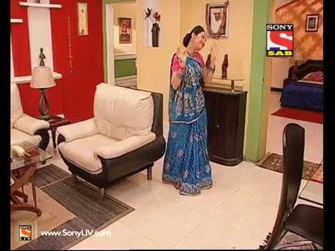 Video Taarak Mehta Ka Ooltah Chashmah - तारक मेहता - Episode 1518 - 13th October 2014 download in MP3, 3GP, MP4, WEBM, AVI, FLV January 2017