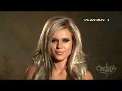 Doda Playboy - www.catwalk.pl.