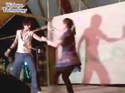 Video Hridoy Hk Rohan Durga Puja Special Patner Dance  Dil Deewana Be Karar Hone Laga   YouTube download in MP3, 3GP, MP4, WEBM, AVI, FLV January 2017