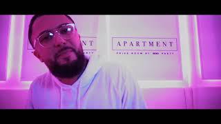 Video Malik Montana - Who you mam (prod.PSR) MP3, 3GP, MP4, WEBM, AVI, FLV Agustus 2018
