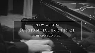 New Teaser of David Tixier piano Solo next Album, feat. Sachal Vasandani