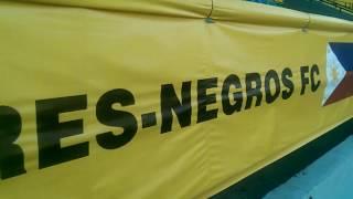 Video A Ceres Negros Short Documentary MP3, 3GP, MP4, WEBM, AVI, FLV Juni 2018