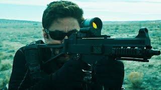 Video Убийца 2: Против Всех — Русский трейлер #2 (Озвучка, 2018) MP3, 3GP, MP4, WEBM, AVI, FLV Mei 2018