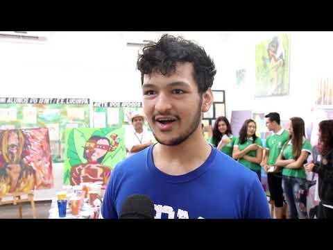 Alunos do IFMT Campus Avançado Diamantino participarão do 5º WORKIF em Cuiabá