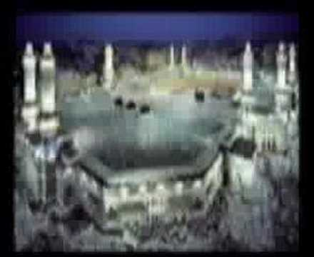 Cübbeli Ahmed Hoca Sohbet 10 / Musibetlere sabretmek