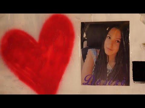 Ρώμη: Τέσσερις συλλήψεις για τον βιασμό και τη δολοφονία 16χρονης…