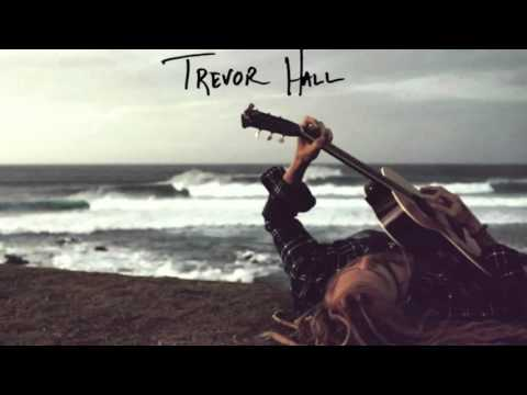 Trevor Hall - Mother feat. Xavier Rudd & Tubby Love (With Lyrics)