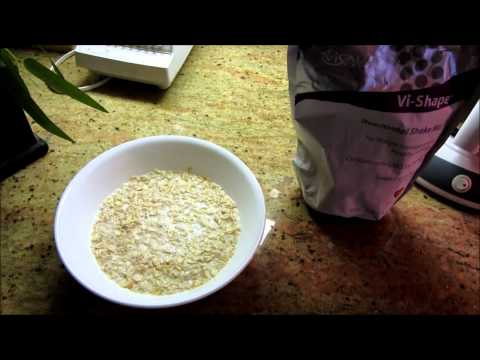 High Protein Breakfast for Six Pack Abs – Low Budget!