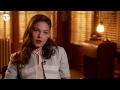 Mob City Season 1 (Promo 'Jasmine Fontaine')