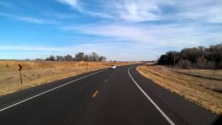 Broken Bow (NE) United States  city photos gallery : North of Broken Bow, Nebraska