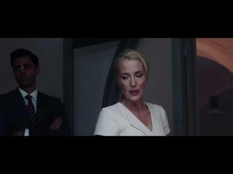 Preview Trailer Il tuo ex non muore mai, trailer ufficiale italiano