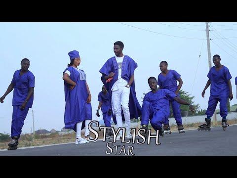 Eh YANE ...2020..Misbahu aka Anfara ft faty abubakar...original video hausa song by hussaini danko