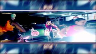 Wilo D' New - Menea Tu Chapa (Prod. Remix Miguel Vargas) Vremix Dvj Miguel Arteaga