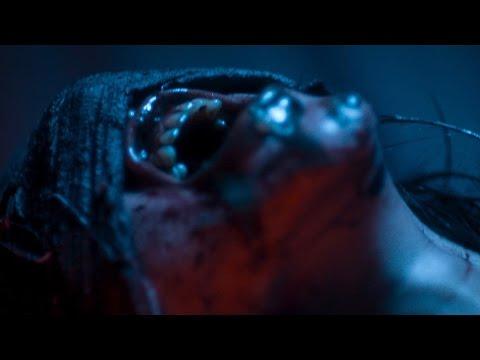 'Baskin' Trailer
