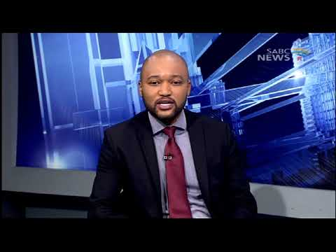 Question Time: #Spytapes, #CabinetReshuffle, 18 October 2017 (видео)