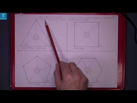 Regular Polygons 1