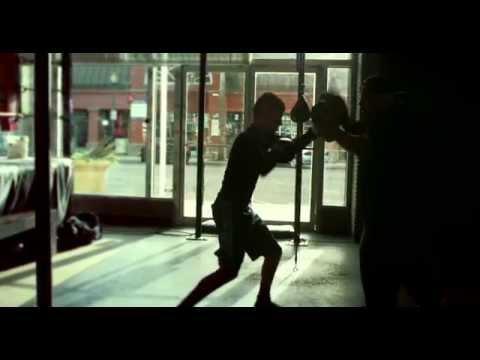 Big Tank – «Escape» (Prod. Brainiac Beats) [Videoclip]