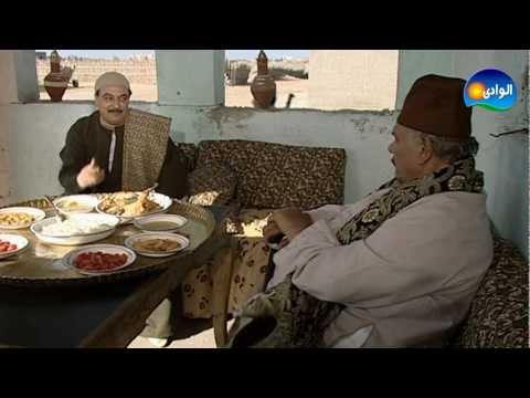 Al Masraweya Series / مسلسل المصراوية - الجزء الأول - الحلقة الحادية عشر