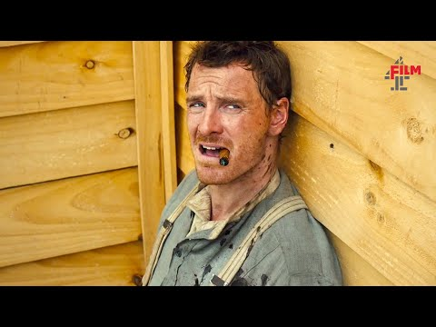 Slow West (International Trailer)