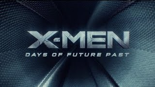 Download Lagu X-Men Vs. Sentinels - Days of Future Past - Time's Up Mp3