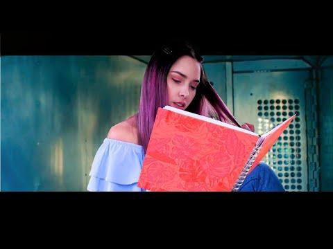 Selena Gomez - Back To You versión español I Kika Nieto (видео)