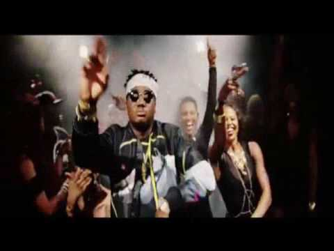 CDQ   Say Baba Remix ft DJ Maphorisa   DIRECTED BY BEIBER