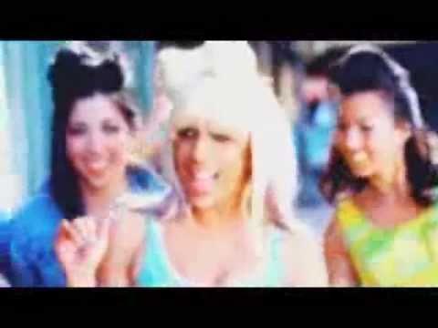 Lady GaGa – Summerboy