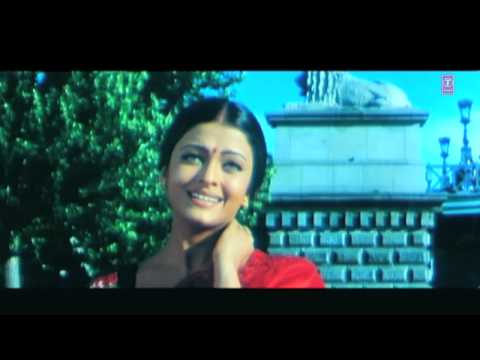 Video Hum Dil De Chuke Sanam title Song | Ajay Devgan, Aishwarya Rai, Salman Khan download in MP3, 3GP, MP4, WEBM, AVI, FLV January 2017