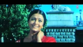 Video Hum Dil De Chuke Sanam title Song | Ajay Devgan, Aishwarya Rai, Salman Khan MP3, 3GP, MP4, WEBM, AVI, FLV September 2019