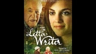 Nonton Latest Movies   The Letter Writer  2011    Aley Underwood  Bernie Diamond  Pam Eichner Film Subtitle Indonesia Streaming Movie Download